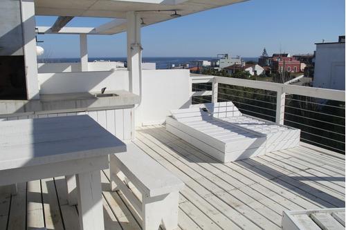 Apartamentos En Venta  - Prop. Id: 3465