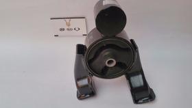 Coxim Traseiro Cambio/motor - Hyundai I30 Mecanico 2009/2013