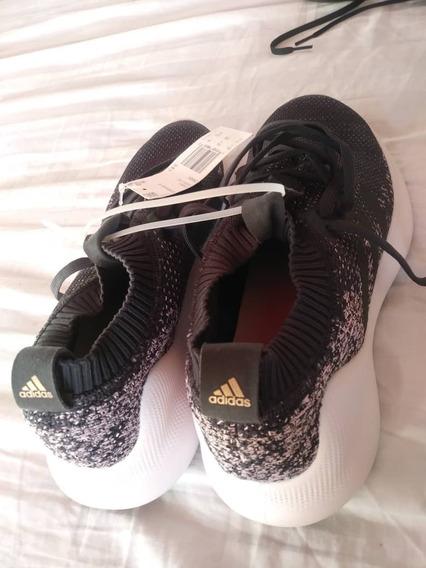 Zapatos adidas New Balance Originales Importados