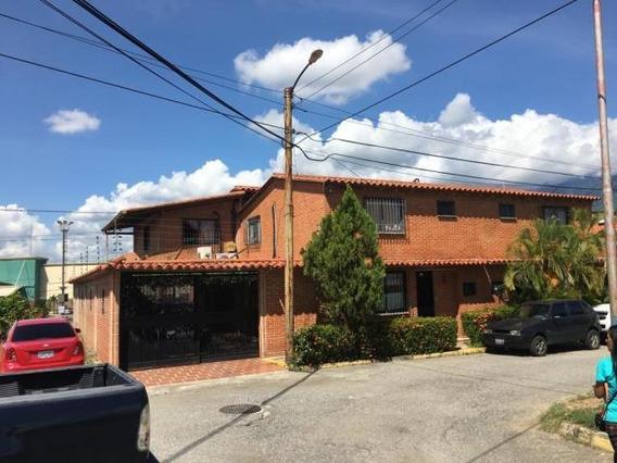 Casa Venta Cod. 19-19219 0414-3054662 / 0414-3247646