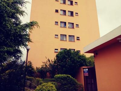Apartamento Próximo Ao Metrô Corinthians-itaquera - Ap19318
