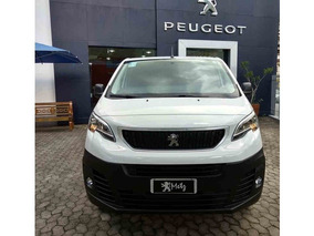 Peugeot Expert 1.6 Hdi Business Pack Td Blue Completa!!!!!!