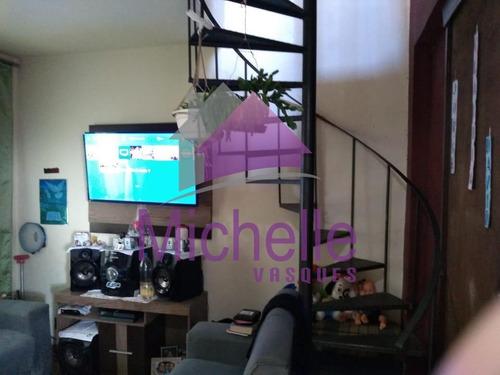 Casa Para Venda Em Teresópolis, Rosário, 3 Dormitórios, 1 Banheiro - Cs-411_1-1757797