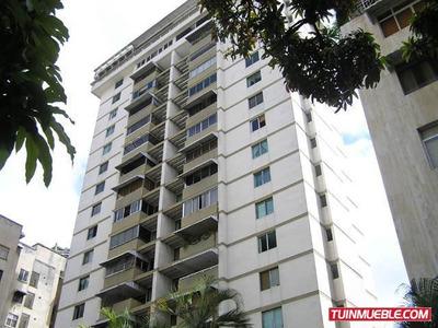 Apartamentos En Venta Ab La Mls #17-15682 -- 04122564657