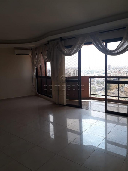 Apartamento - Ref: 223