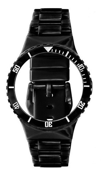 Pulseira Avulsa Relógio Champion Watch Troca Pulseiras