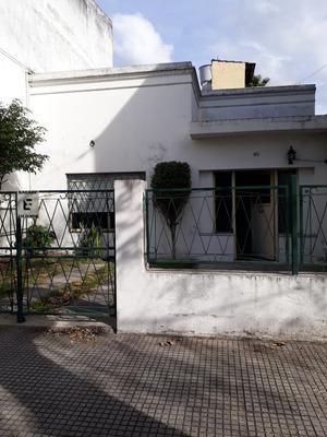 *ph Al Frente 3 Amb. Con Cochera,patio Terraza Monte Castro