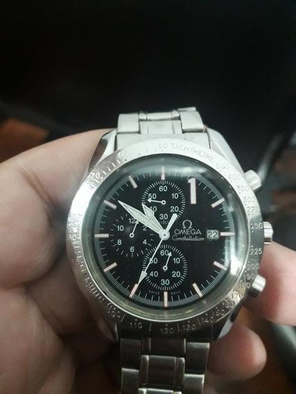 Relógio Ômega Original