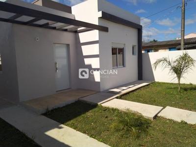 Casa Residencial 3 Dormitórios - Nossa Senhora Medianeira, Santa Maria / Rio Grande Do Sul - 28247