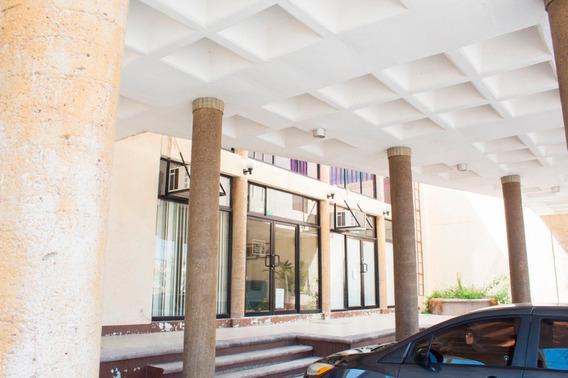 Edificio En Venta Av Mirador Chihuahua