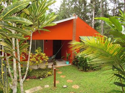 Casa Venta Pacora 19-4857hel
