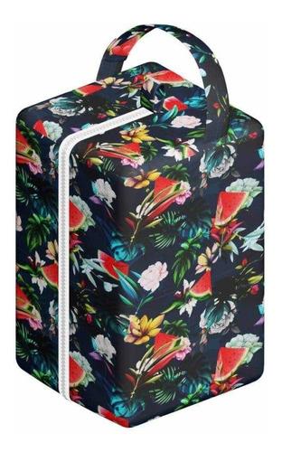 Bolsa para pa/ñales bolsa de pa/ñales Wetbag Organiser bolsa de bolsas para la nariz reutilizable organizador bolsa con cremallera para pa/ñales peque/ños viajes gimnasio playa piscina