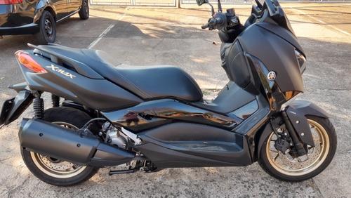 Imagem 1 de 5 de Yamaha  X Max 250