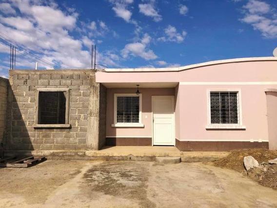 Casa En Venta Roca Del Norte 20-5999 Mf