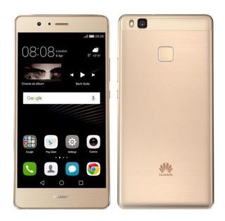 Huawei P9 Lite Celular 16gb 2gb Ram 13mp Punto En Pantalla