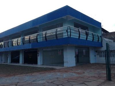 Sala Comercial 30m² - Jardim América