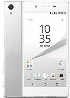 Celular Sony Xperia Z5 E6633 Dual 32gb Edicao 007 Lacrado