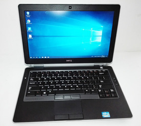 Gran Remate!!!! De Laptops Dell Latitude E6430s Core I5 $234