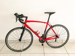 Bicicleta Speed Specialized Allez