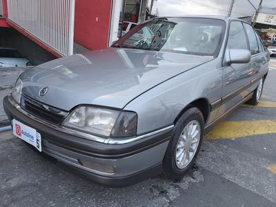 Chevrolet Omega Omega Cd 4.1