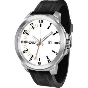 Relógio Lince Masculino Mrph029s B2px