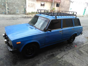 Lada Matriska Lada Matrizka 2103