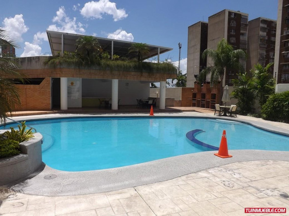 Apartamentos En Venta 0424 3805304