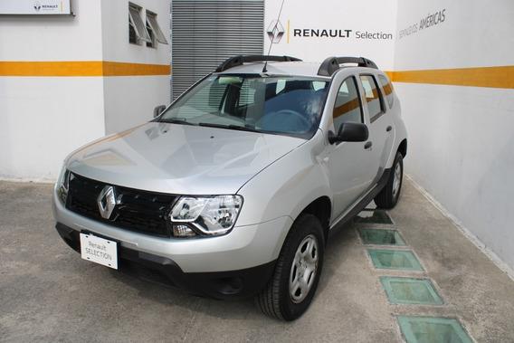 Renault Duster Zen 2020, Bono De $25,000
