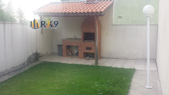 Casa Para Venda, 2 Dormitórios, Vila Bela - São Paulo - 562