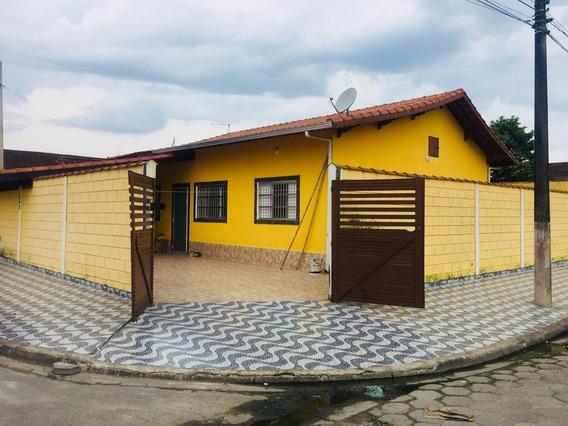 3228 - 3 Dormitorios Sendo 1 Suíte Lote Inteiro Financiament