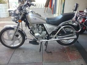 Moto Custom Mvk Black Star 40km R$4500 12 X Cartão