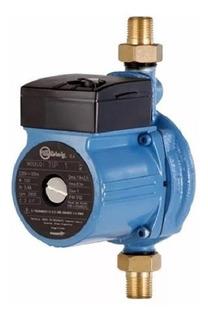 Bomba Presurizadora Motorarg Tip1 Mas Presión De Agua