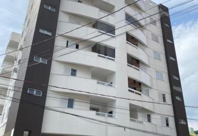 Imagem 1 de 9 de Apartamento - Centro - Ref: 222 - V-222