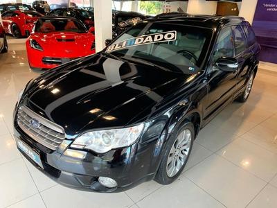 Subaru Outback 3.0 R 4x4 6 Cilindros 24v