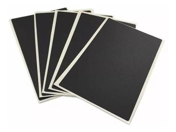 Adesivo Touchpad Lenovo Thinkpad T410 T420 T430 W530