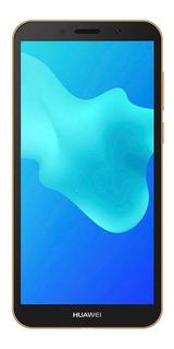 Huawei Y5 Neo 16 GB Café 1 GB RAM