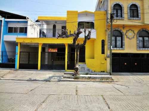 Casa Sola En Renta Fracc Municipal Los Laguitos