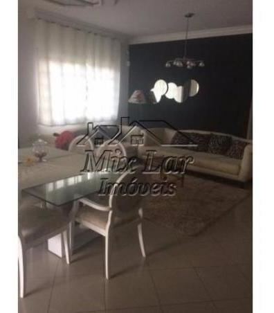 Imagem 1 de 15 de Ref 165011 Casa Sobrado No Bairro City Bussocaba - Osasco - Sp - 165011