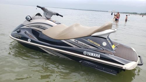 Jet Yamaha Vx Cruiser 1.100