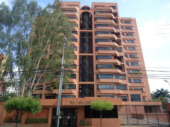 Sales/venta De Apartamento En Vicelparque, La