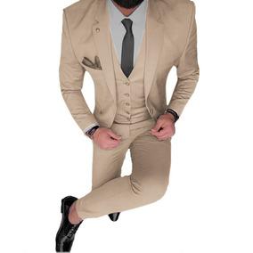 98f35914493 Zapatos Vestir Hombre Zara - Mocasines y Oxfords Beige en Mercado ...