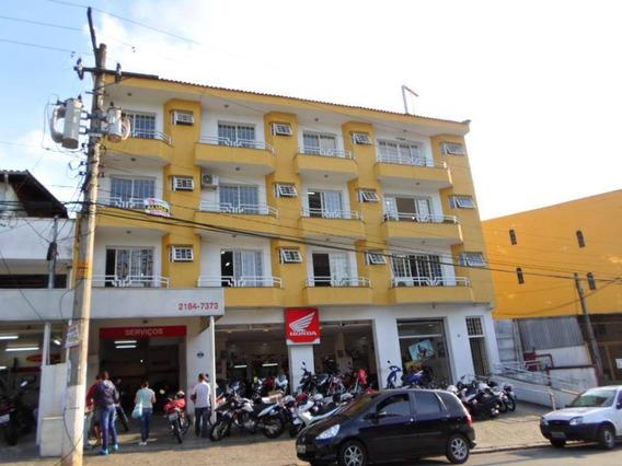 Sala Para Alugar, 30 M² Por R$ 800,00/mês - Granja Carolina - Cotia/sp - Sa0009