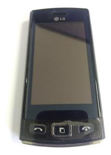 LG Gm360i Desbloqueado Semi-novo