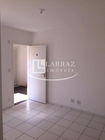 Apartamento Novo Para Venda No Ipiranga Com 2 Dormitorios, Condomínio Fechado, Portaria 24h E Lazer Completo - Ap00292 - 4906043