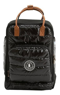 Mochila Atlantyc Diamond Legion Extranjera Portanotebook