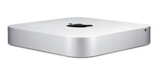 Oferton Mac Mini Late 2014 4gb Ram Y 500gb De Exhibición