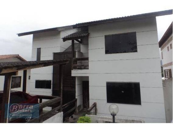 Casa Residencial À Venda, Freguesia (jacarepaguá), Rio De Janeiro. - Ca0623