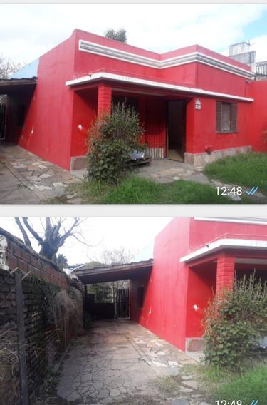 Benavidez Alquiler Casa