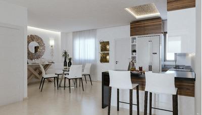 Vendo Apartamento 1 Hab En Cana Rock Galaxy Punta Cana