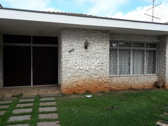 Casa - Alto - Ref: 5140 - L-50796